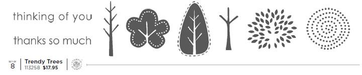 Trendy-trees-catalog