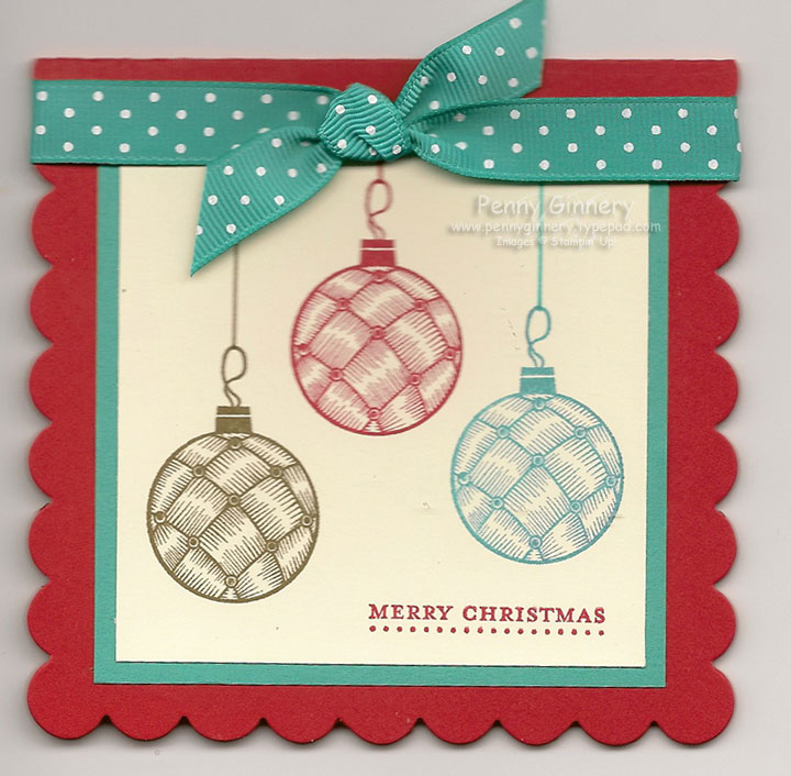 Christmas_classics01