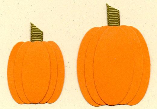 Punch-art_pumpkins