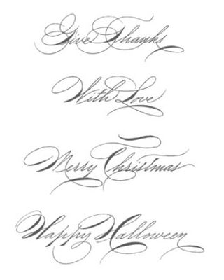 Hand-penned-holidays