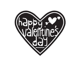 Happy_valentine_heart