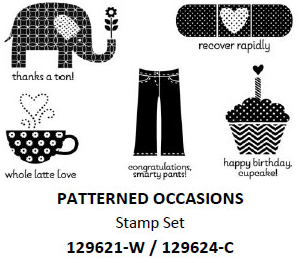 Patterned_occasions2