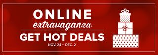 Online extravaganza_11.24.14_ENG